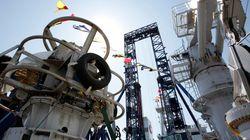 メタンハイドレートが日本海にも 商業化は可能?