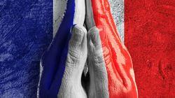 フランスの極右政党・国民戦線 躍進を支えた新党首の戦略