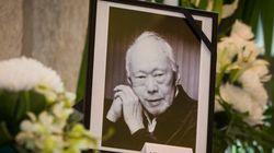 リー・クアンユーがシンガポールに残した遺産