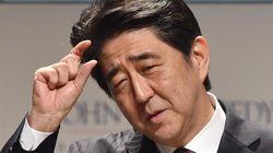 「知っている日本人」アメリカで1位は昭和天皇、安倍首相は誰も挙げず