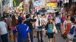 若者ネガティブ大国ニッポン――課題先進国だからこそ、チャンスに満ち溢れている