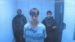 「あなたを赦します」ヘイトクライムによる銃乱射事件、遺族が容疑者に語りかける