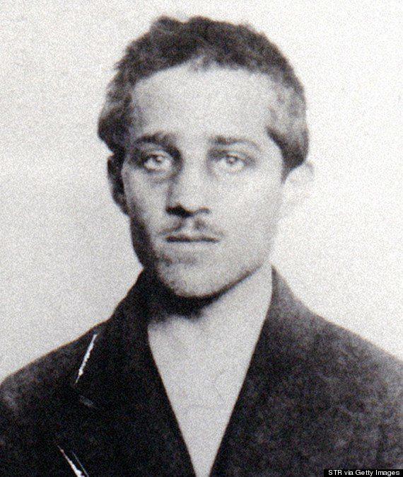 サラエボ事件から100年 第一次世界大戦の引き金となった暗殺を写真で振り返る