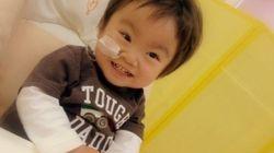 山が動いた 医療的ケア児の支援強化で法改正へ