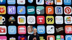 iPhone、『課金アイテム』がプレゼント可能に。近日中に開始か