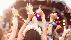 音楽フェスは地域をどう変えたのか?