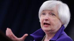アメリカFRB、9年半ぶり利上げ決定 世界経済への影響は?