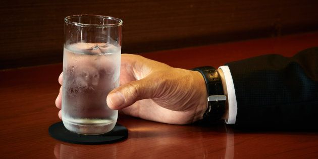 「糖質オフ」のお酒なら、糖尿病でも大丈夫?
