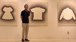 アウトサイダーアートの幻想を超えて――第5回「心のアート展」の挑戦