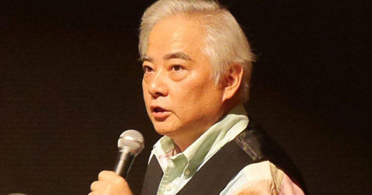 古川享氏が若手プログラマーに檄「最先端でなくていい、当たり前のこと ...