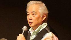 古川享氏が若手プログラマーに檄「最先端でなくていい、当たり前のことをやろう」