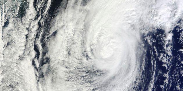 戦中は天気予報も「特定秘密」だった 気象庁OB「台風知らせられず」