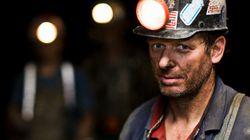 終焉を迎えた石炭時代/低下する化石燃料の競争力