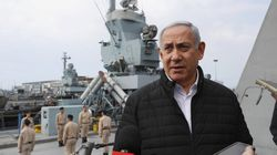 Το Ισραήλ επιβεβαίωσε πως προέβη σε πλήγματα στη