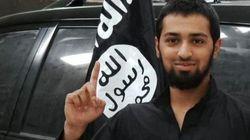 IS戦士の17歳イギリス人少年 なぜ彼は史上最年少の自爆テロリストになったのか