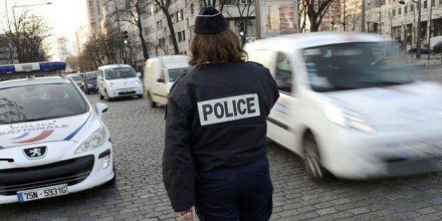 パリで大気汚染が深刻化 公共交通機関の運賃が無料に