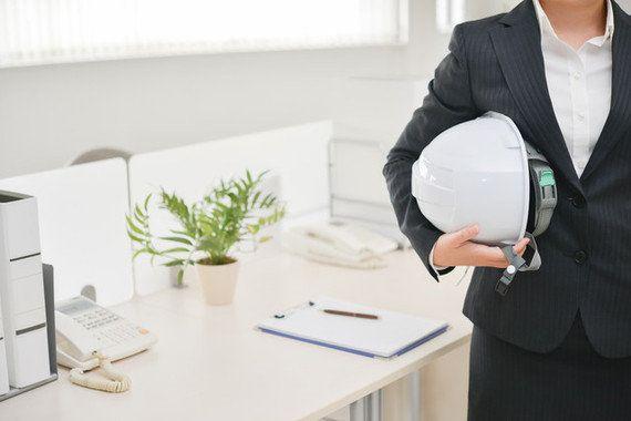 非常時、帰宅困難を乗り越えるための「職場用防災グッズ」