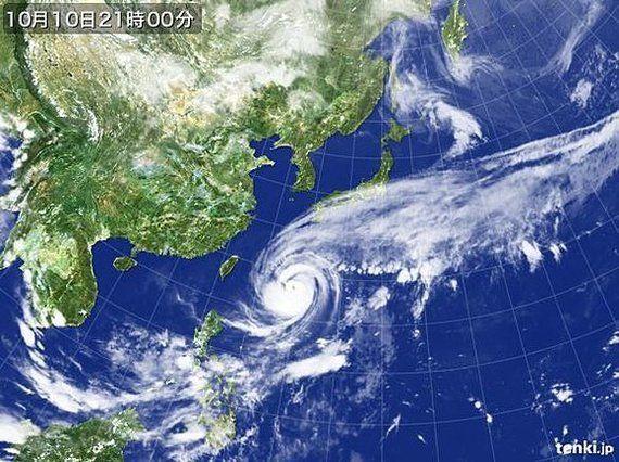 台風 19 号 15 号 比較