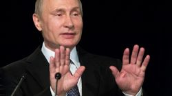 「トランプ・ファイル」を入手したロシア:米大統領選めぐりサイバー情報戦争