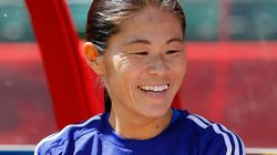 澤穂希選手、現役引退を発表