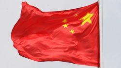 中華思想と主権(防空識別圏と領空)