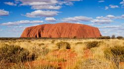 「山口県とオーストラリアは似てる」