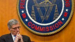 アメリカ通信大手AT&T「無制限プラン」の速度を制限したとして罰金1億ドルを課される
