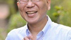 がんと闘いながら書き続けた朝日新聞の野上祐記者が死去。最後の記事が29日に掲載される