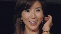 川島なお美さんの民間療法、夫の鎧塚俊彦さんがつづる