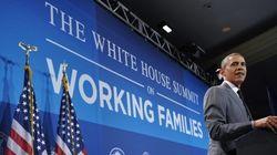 「家族に優しい職場づくり」は贅沢なサービスではない。基本的ニーズである。
