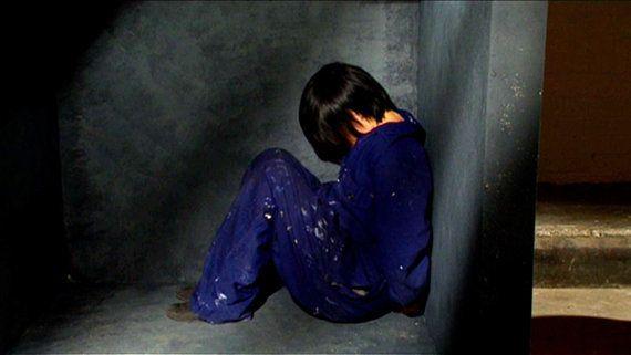 拷問にまつわる思い込み