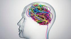 脳とAIを電極で接続、イーロン・マスク氏、新たなスタートアップを設立