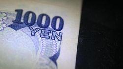 消費増税で家計に9兆円負担=JPモルガン