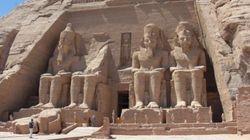 エジプト文明とナイル河-20世紀は千年後にどう評価されるのか?:研究員の眼