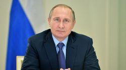 「シリア空爆」どころではないロシアの「経済苦境」