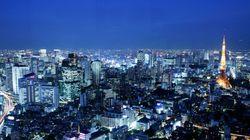 東京への人口一極集中の必然とメリットを理解すべき時が来ている