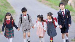 東京都が「4・4・4制」の小中高一貫校導入を検討