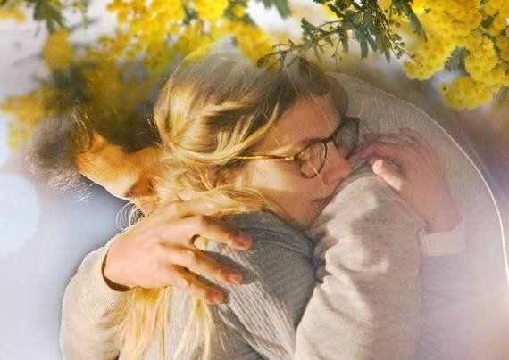 【インタビュー】『ミモザの島に消えた母』主演のローラン・ラフィットが語る役者としてのDNA