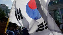 韓国の防空識別圏拡大に関する見方