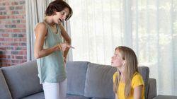 叱る側の責任には興味ありません。叱られる際の効率性に興味があります。