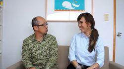 「TPPに反対する日本のマンガやアニメのコミュニテイの意見可視化を」