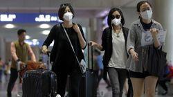 MERS保険、韓国政府が外国人観光客に適用へ 国内からは「不公平だ」