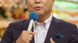 小倉智昭、7日から「とくダネ!」復帰 膀胱がんの全摘出手術・リハビリで休養、予定より1カ月早く