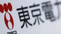 東電への融資「無担保で」