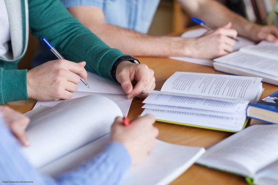 東大もAO入試を実施 いま大学や社会が求める「人材」とは?