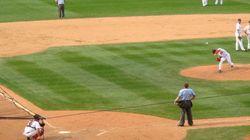 選手にとっては天国、ファンにとっては地獄?メジャーリーグのお金の話
