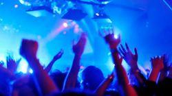 「ダンスフロアの夜明け」DJらが歓喜、クラブの規制緩和で深夜営業OKに【声明全文】