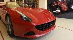 なぜフェラーリは車も株も高値で売れるのか?