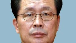 張成沢氏の死刑執行=北朝鮮