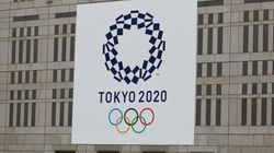 都知事選。候補者連名で東京オリンピック・パラリンピック事業予算の積算根拠を開示させ、その上で政策論議を